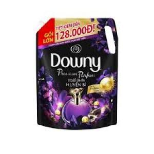 Downy huyền bí 2,3l