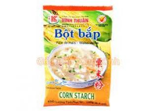 Bột bắp Vĩnh Thuận 150gr