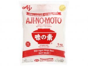Bột ngọt Aji -No-Moto 1gr