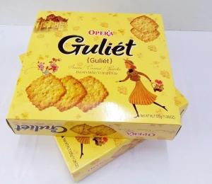 bánh Guliet 320gr