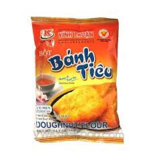 Bột bánh tiêu Vĩnh Thuận 400gr