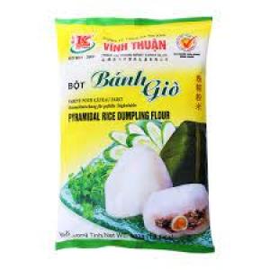 Bột bánh giò Vĩnh Thuận 400gr