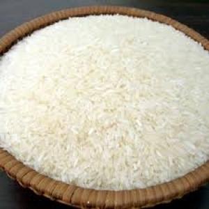 Gạo tám1kg  giảm 30%