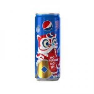 Nước Pepsi 330ml