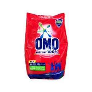 Omo comfort3kg