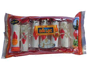 Kẹo dồi Toàn Mỹ  Nam Định 200gr
