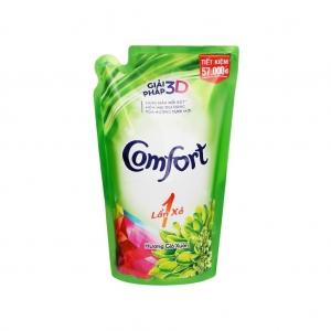 Comfort 1 lần xả hương gió xuân