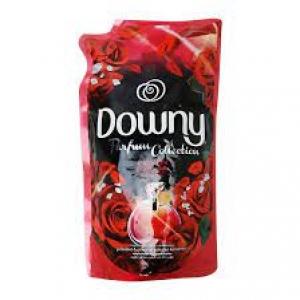 Downy đam mê 1.4l