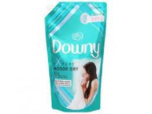 Downy dành cho phơi trong nhà 1.5l