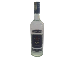 Rượu vodka 750ml