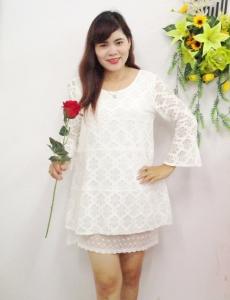 Đàm thời trang (ĐT 022D)
