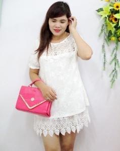 Đàm thời trang (ĐT 022C)