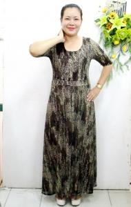 Đầm dạ hội (ĐDH 080)