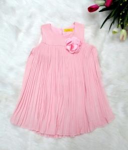 Đầm trẻ em (ĐG 012)