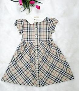 Đầm trẻ em (ĐG 010)