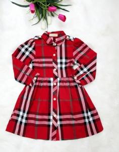 Đầm trẻ em (ĐG 009)