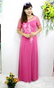 Đầm thời trang (ĐDH 031)