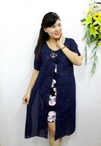 Đầm thời trang (ĐT 098)