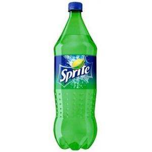 Nước ngọt Sprite 1.5l