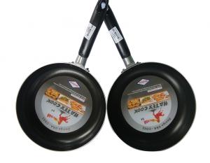 Chảo chống dính Hatex cook size 26 giá 83.000đ mua 1 tặng1