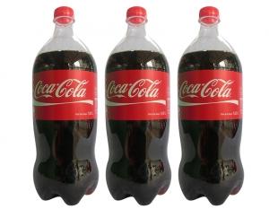 Coca 1,5 lít