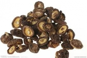 Nấm hương khô Cao Bằng 100gr