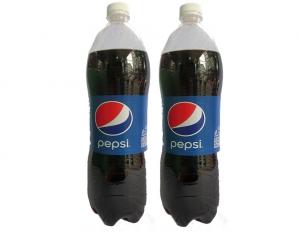 Pepsi 1,5 lít